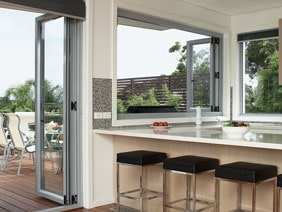 bi-fold-windows-3