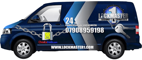 Locksmiths Greenwich
