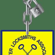 Locksmiths Greenwich and Charlton