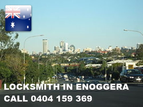 Locksmith Enoggera Access Phone 0404159369