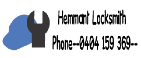 locksmith hemmant