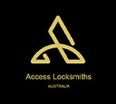Access Lockmsiths