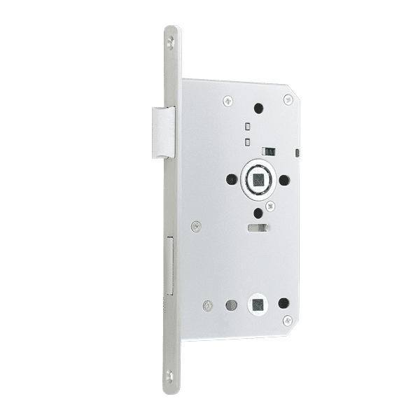 Accessible Bathroom Lock locktrader blog - www.locktrader.co.uk