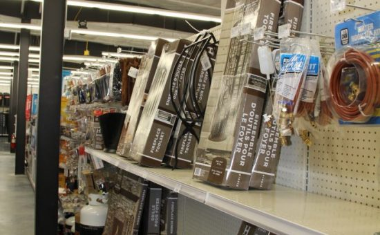 Outdoor Living - Lockwood Ace Hardware on Ace Outdoor Living id=42099