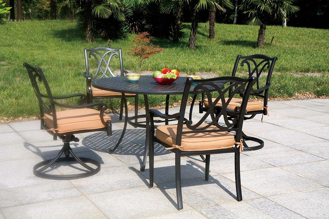 Outdoor Living - Lockwood Ace Hardware on Ace Outdoor Living id=14765