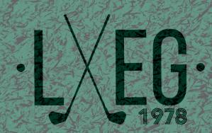 Logo ps1