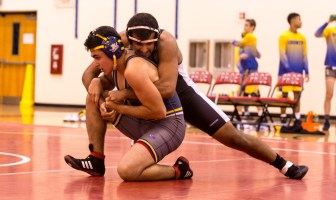 heritage-loudoun-county-wrestling-2