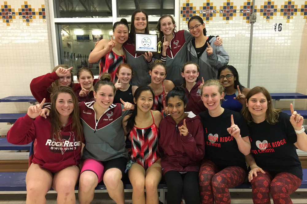 sc high school swimming state meet results