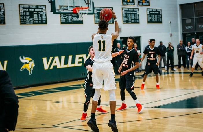 jordan-miller-loudoun-valley-basketball