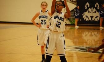kennedy-middleton-tuscarora-basketball