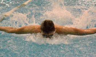 sean-conway-loudoun-valley-swim