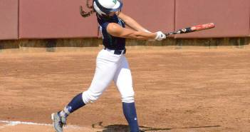 Softball: 2018 All-Dulles District Team Selected