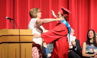 Patrick Tyree Scholarship