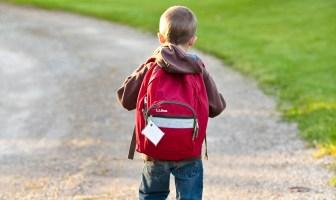 Backpack Ergonomics