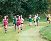Cross Country: Four Loudoun Teams Run at Woodgrove Quad