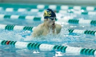 Loudoun County Swimming