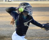 Softball: Woodgrove Cruises Past Millbrook in Early Season Clash