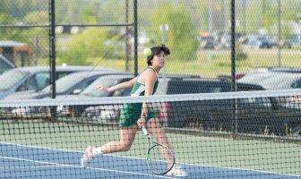 Loudoun Valley Tennis