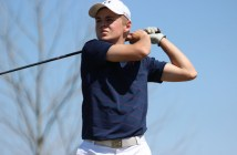 Matthew Monastero Loudoun County Golf