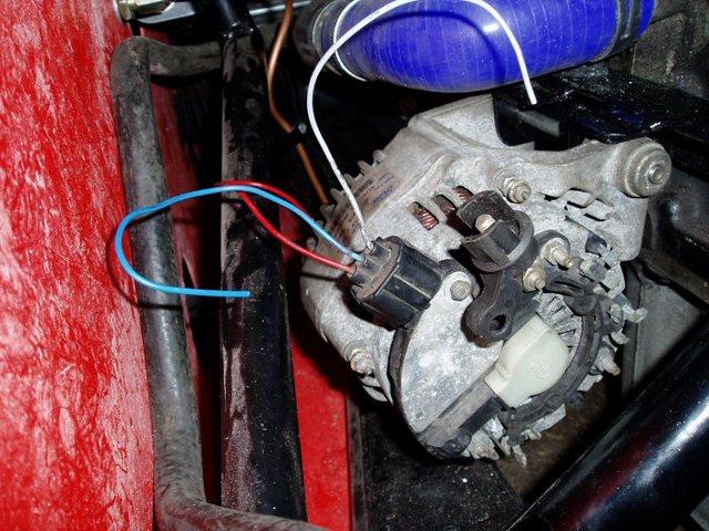 locostbuilders  poweredxmb