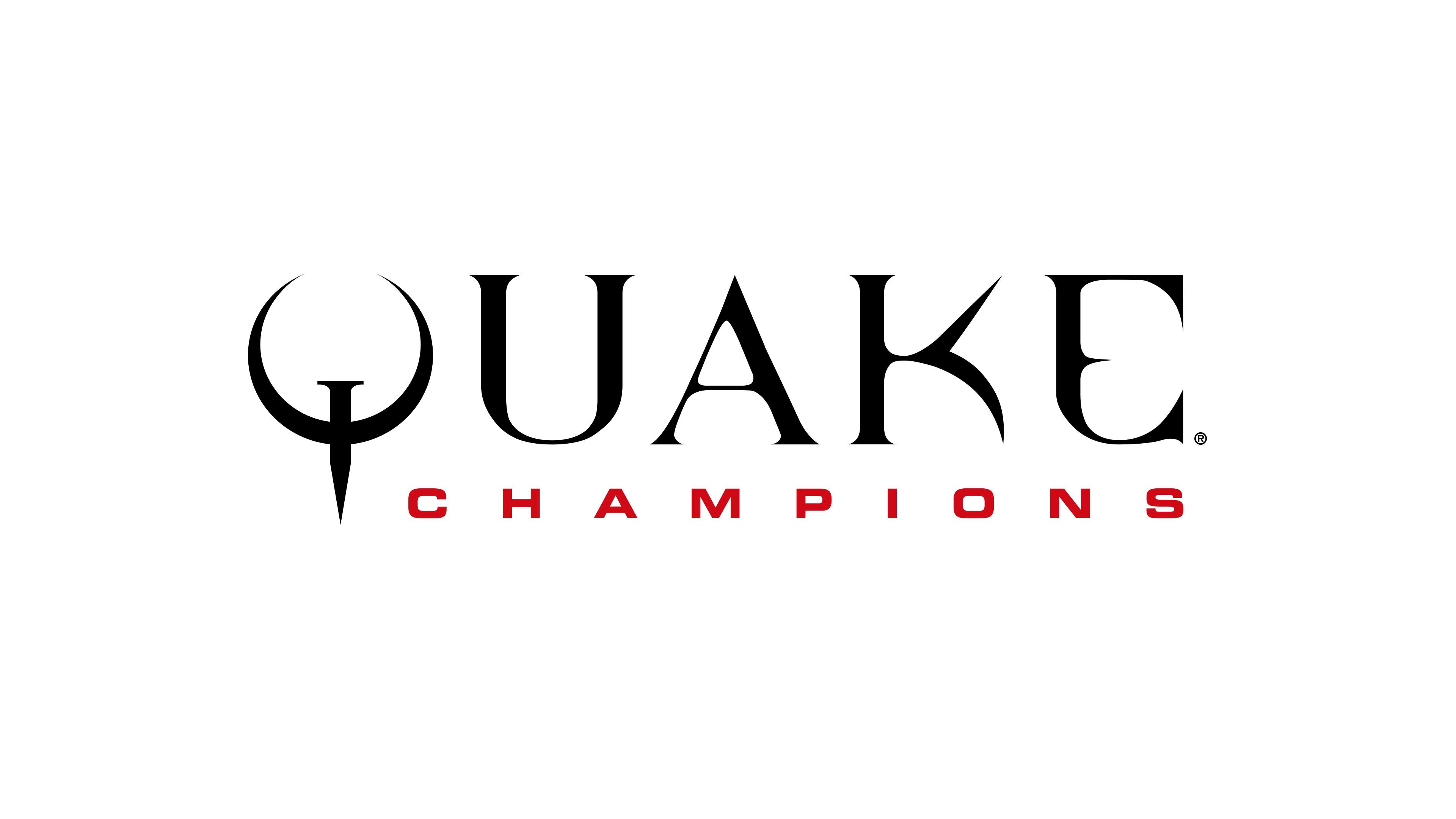 Early Access De Quake Champions Disponible En Steam