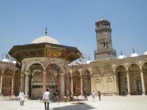 879.-Mezquita-de-Alabastro