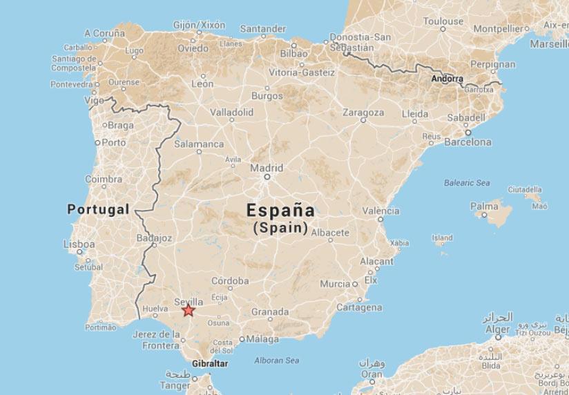 sevilla_mapa