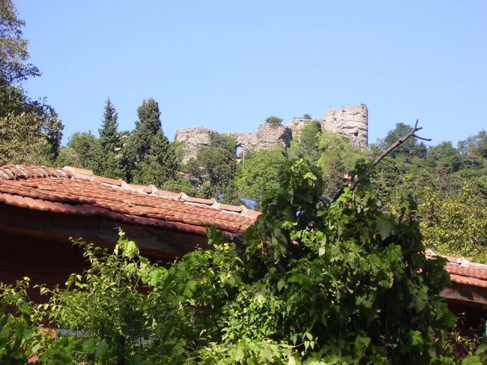 118.-Castillo-en-ruinas-de-A.-Kavagi