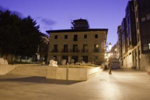 Palacio Casa Torre