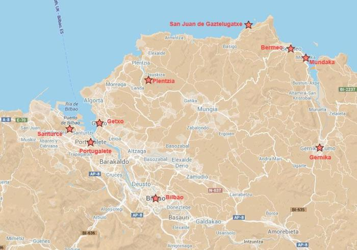 vizcaya_mapa