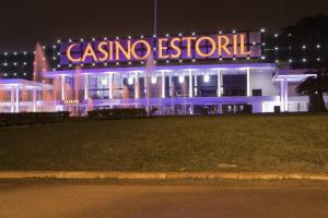 Casino de Estoril