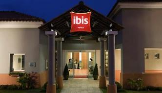 Hotel Ibis Oeiras