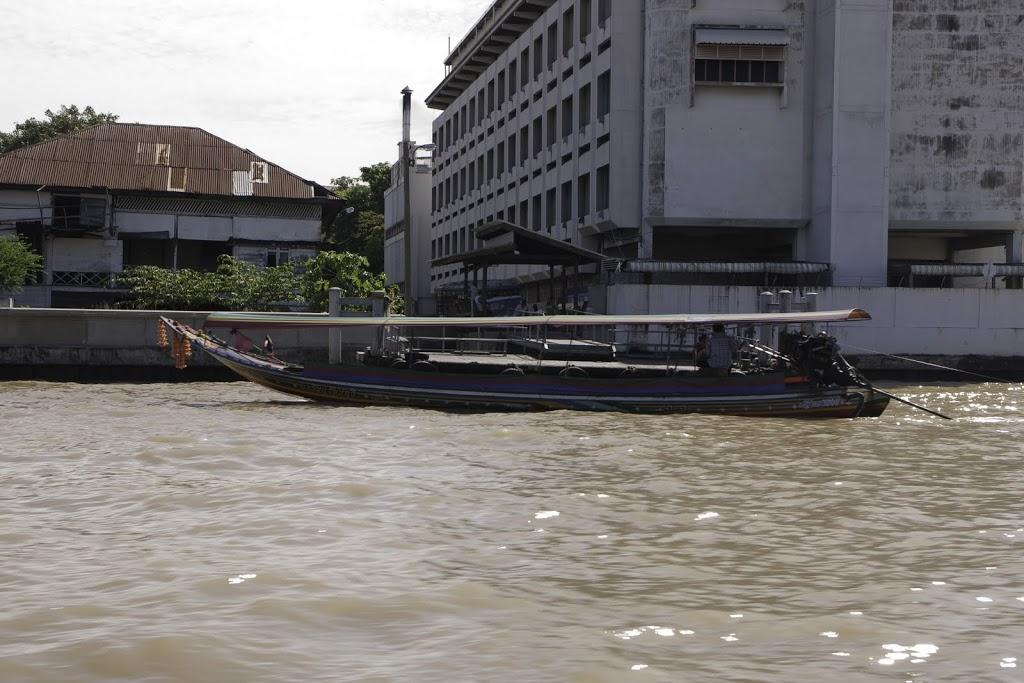 2.-Por-el-r-25C3-25ADo-Chao-Phraya