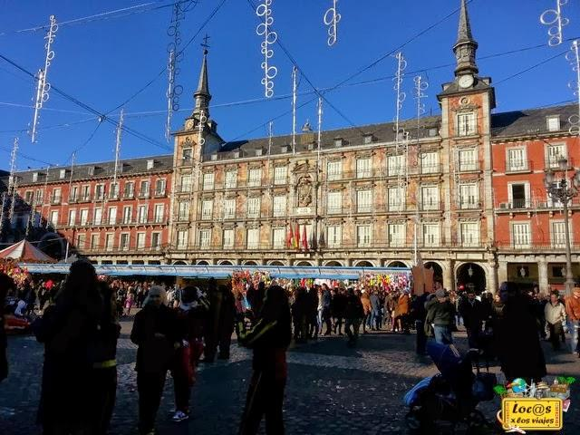 fiesta checo golondrina cerca de Zaragoza