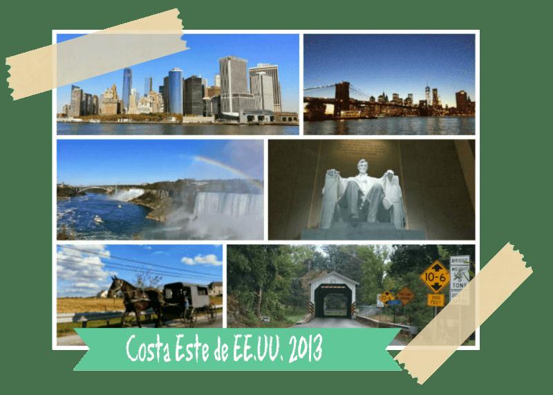 diario-costa-este-2013