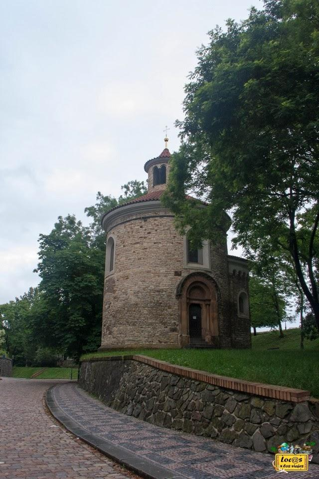 20.-Rotonda-de-San-Martin