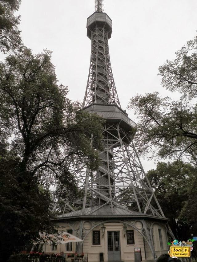 Torre-Petrin-2-