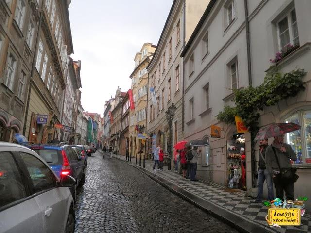 calle-Nerudova-5-