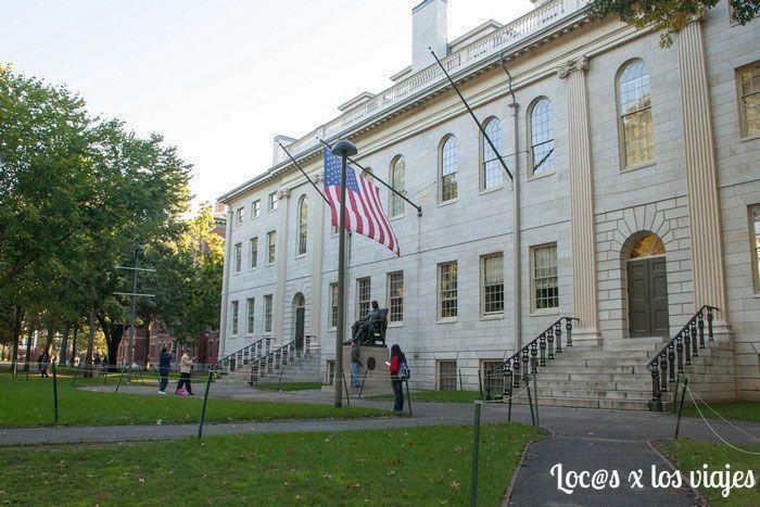 Harvard-6