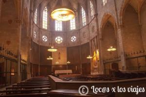 Monasterio-de-Pedralbes-14
