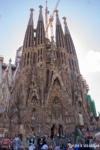 La Sagrada Familia-13
