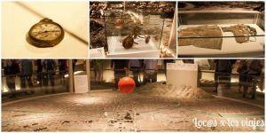 Qué ver en Hiroshima: Museo de la Paz
