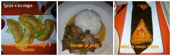 comida_puerto_rico