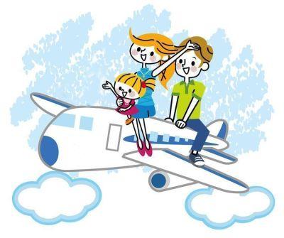 viajar_con_niños