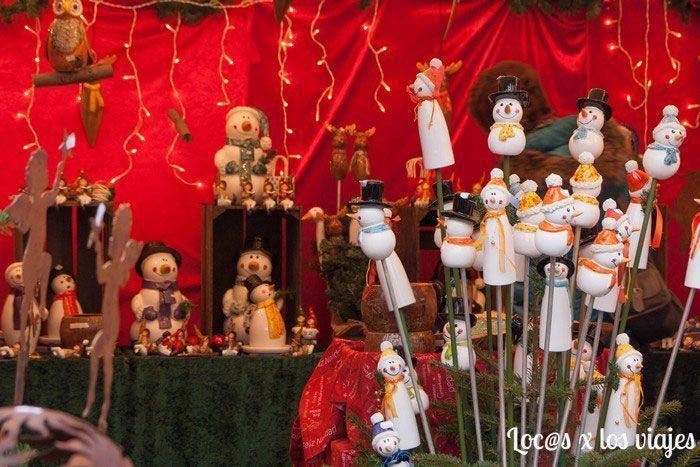 Mercado-de-Navidad-de-Heidelberg-69