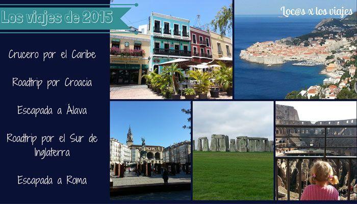 viajes_2015