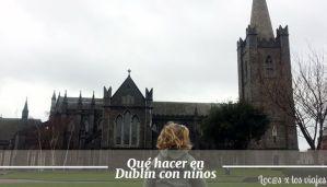 dublin_con_niños