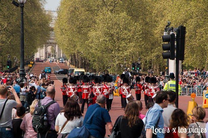 Londres-35