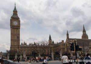 Londres-63