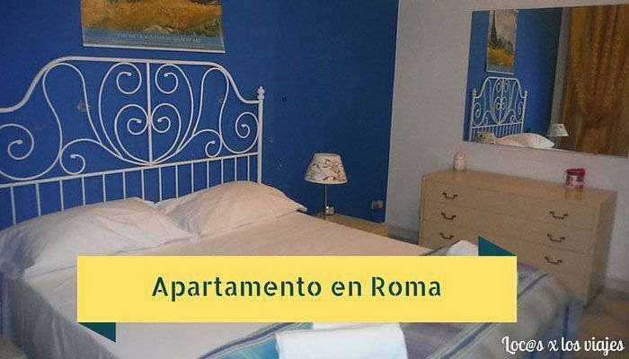 Booking Barcelone Appart Hotel